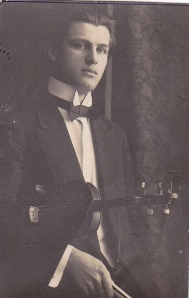 Bohuslav Leopold