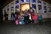 Kaple Škrdlovice