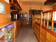 Restaurace bar Penzion Vysočina